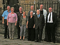 Committee 2008/9